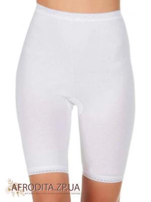 Трикотажные панталоны Jadea 526