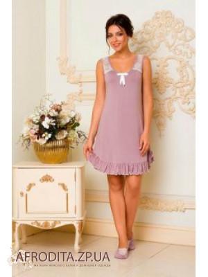 Ночная сорочка Emmi 43103
