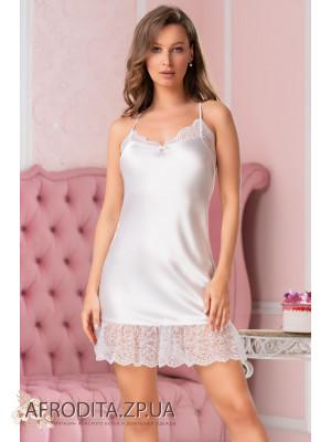 """Женская сорочка """"Лидия"""" 7050"""