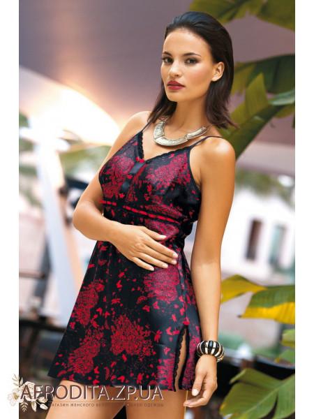 Ночная сорочка Mia-Mia Vanessa 7974