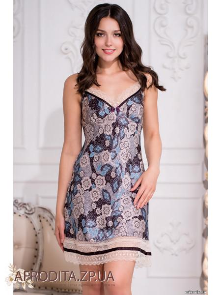"""Ночная сорочка """"Линда"""" 3280"""