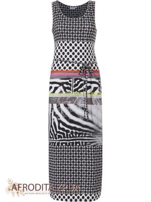 """Пляжное платье """"Pastunette"""" 1081-370-1"""