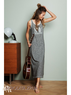 Платье без рукавов Rebelle 1171-200-1