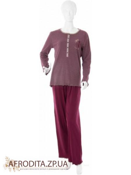 Пижама женская Kleo 1480