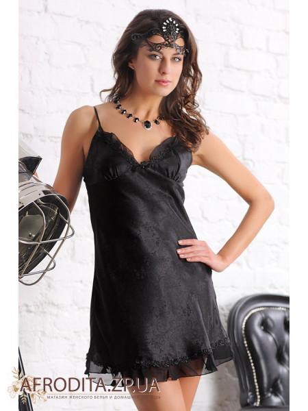 Ночная сорочка Mia-Mia Angelica 7941