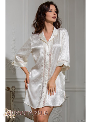 "Рубашка ""Джульетта"" 9927"