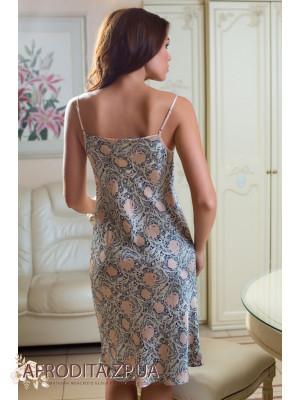 """Женская сорочка """"Диор"""" 15081"""
