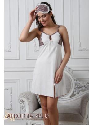 """Ночная рубашка """"Emmi"""" 35110"""