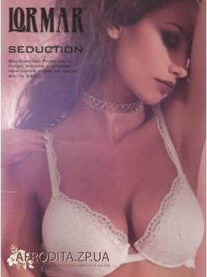 Комплект Lormar Seduction