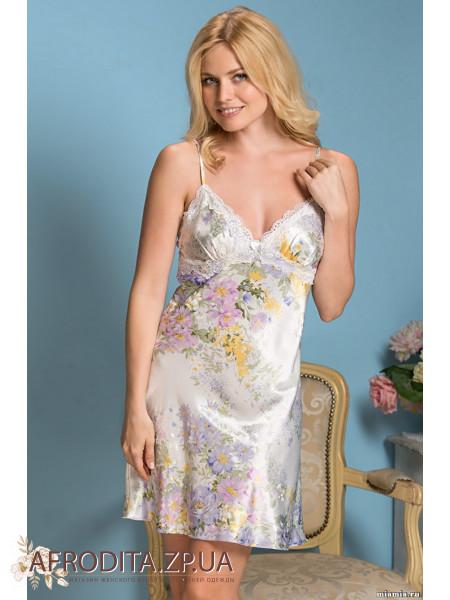 """Ночная сорочка """"Lilianna"""" 5991"""