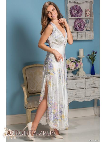 "Женская сорочка ""Lilianna"" 5998"