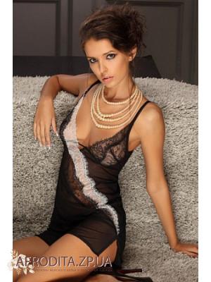 Ночная сорочка Секси Mia Mia 783