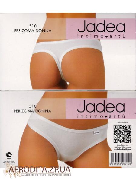 Трусики-стринги Jadea 510