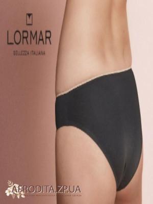 Трусики Lormar Naturale Slip