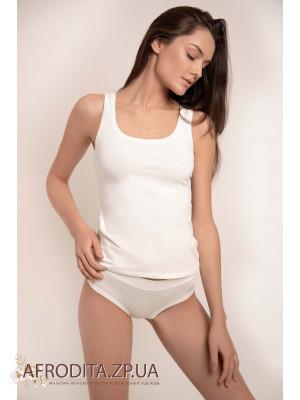 Трусики - шорты Jasmine 5607 Elian