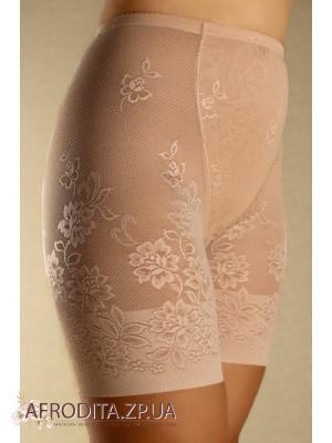 Утягивающие панталоны Mia-Mella 505
