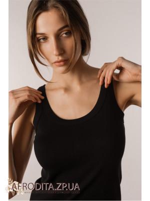 Женская майка L010t Zara