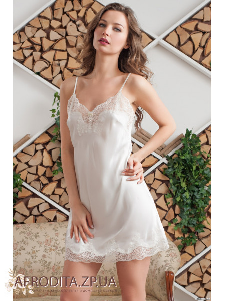 """Женская сорочка """"Изабелла"""" 3180-1"""