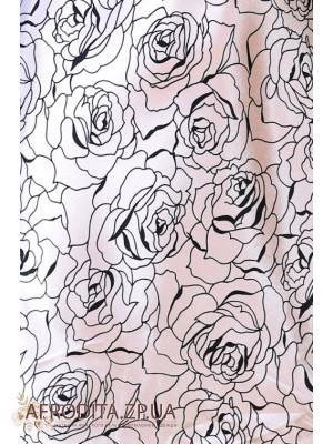 Ночная сорочка Mia-Mia Rosemary 9161