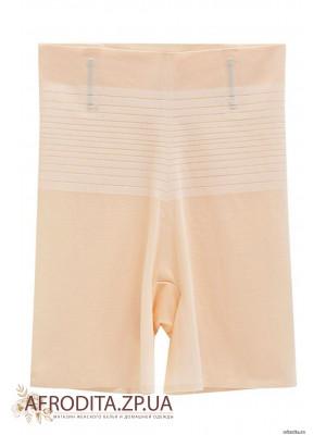 """Пижама с шортами """"Франческа"""" 8052"""