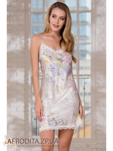 """Женская сорочка """"Лилианна"""" 3254"""