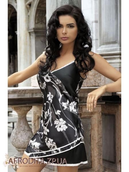 Ночная сорочка Mia-Mia Patricia 17064