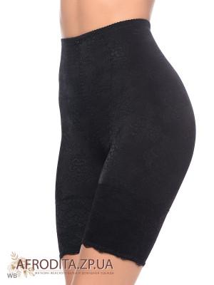 Корректирующие шорты Mia-Mella 502