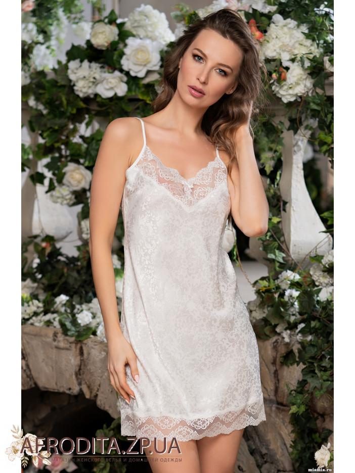 Женская одежда больших размеров оптом от производителя