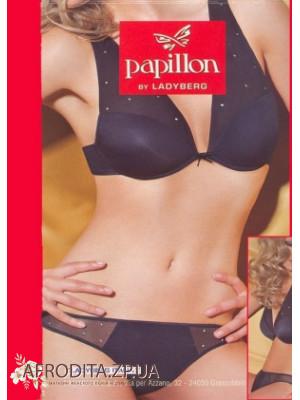Комплект Papillon 0178
