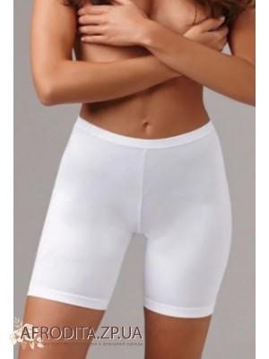 Трикотажные панталоны Jadea 536