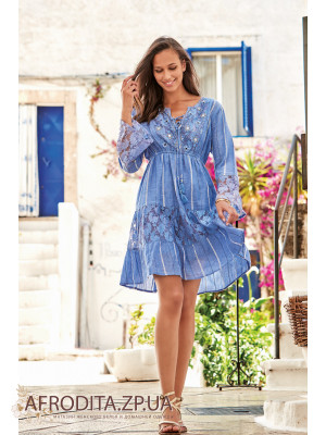 Женское платья Iconique IC21-073