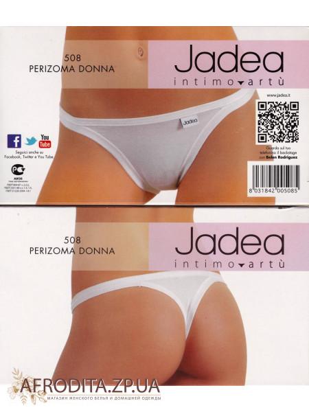 Трусики-стринги Jadea 508