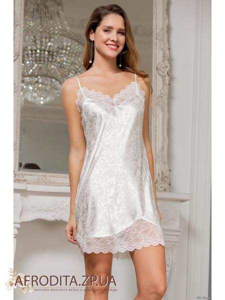"Ночная рубашка ""Натали"" 9615"