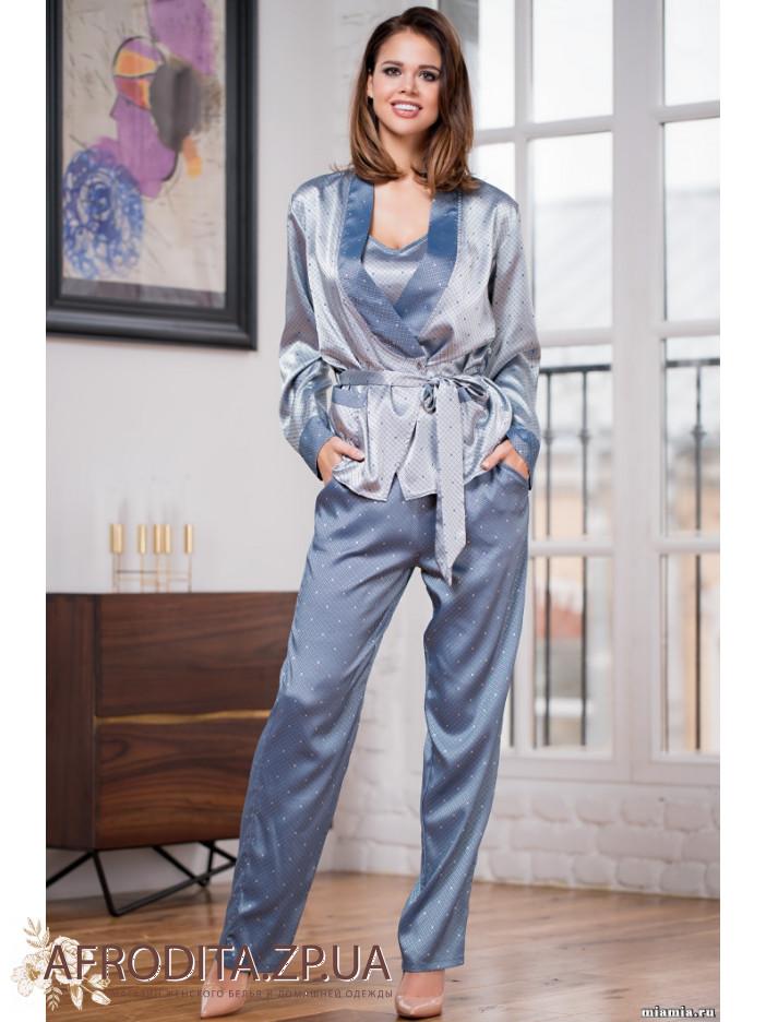 купить женские пижамы