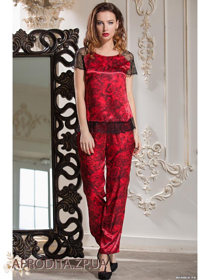 Если вы покупаете пижаму в качестве подарка к Новому году 6614b2f3c968c