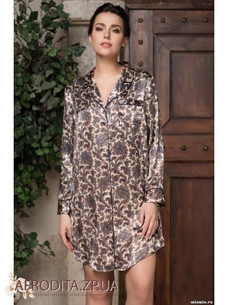 "Рубашка ""Персия"" 3407"