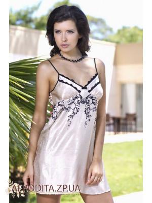 Ночная сорочка Mia-Mia Karin 9141