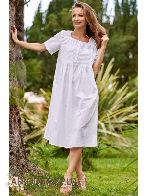 "Женская сорочка ""Кейт"" 1382"