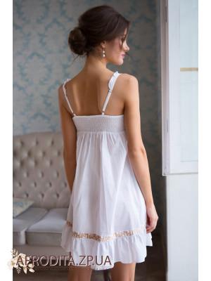 "Ночная сорочка ""Хелен"" 16190"