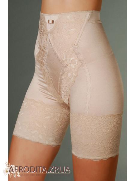 Панталоны Corna 315