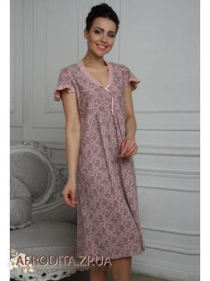"""Ночная рубашка """"Emmi"""" 36101"""