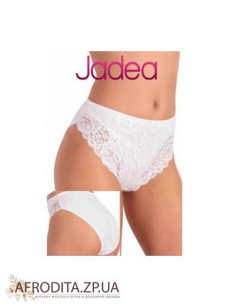 Трусики слипы Jadea 791