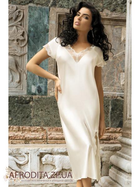 Ночная сорочка Mia-Mia Antuanetta 17008