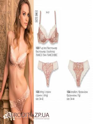 Комплекты женского нижнего белья в Украине. 4345425c79174