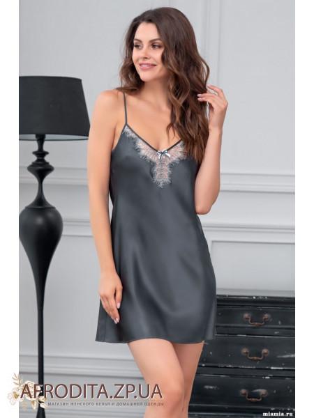 """Ночная рубашка """"Ингрид"""" 8354"""