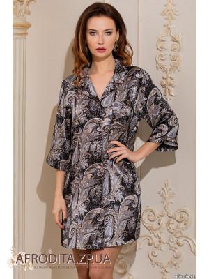 """Женская рубашка """"Донателла"""" 3127"""