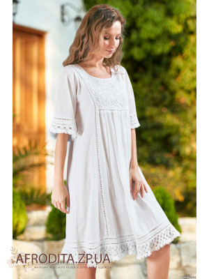 """Женское платье """"Калифорния"""" 1586"""