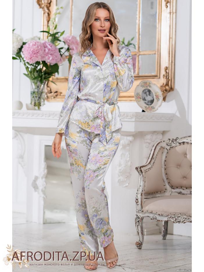 Летние пижамы: как выбрать