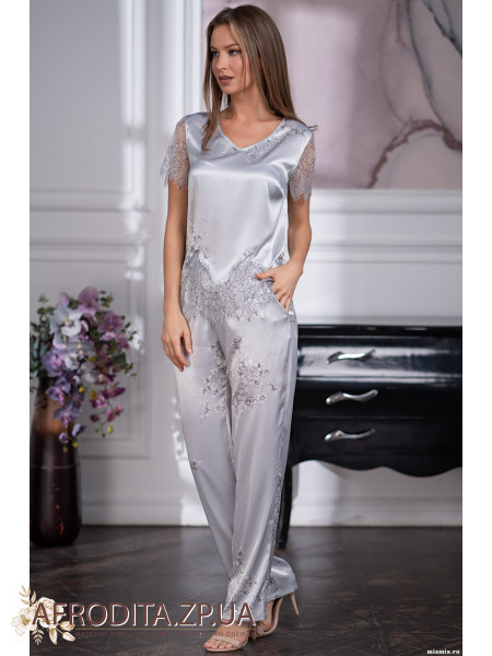 Пижама женская Келли 3576
