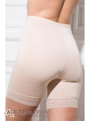 Панталоны женские Mia-Diva 543
